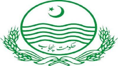 پنجاب ، چیف سیکرٹری کے بعد ایڈیشنل چیف سیکرٹری سروسز کو بھی ہٹادیا گیا