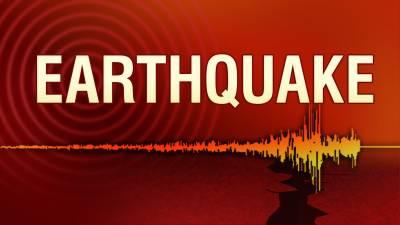 جاپان، ایباراکی پریفیکچر میں 6.2 شدت کا زلزلہ ، سونامی انتباہ جاری نہیں کیا گیا
