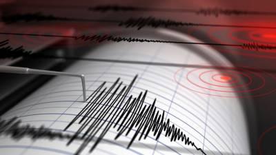 سوات میں زلزلے کے جھٹکے، شدت 4.5 ریکارڈ