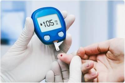ذیابیطس سے نجات پانا ممکن ہے ، ماہرین