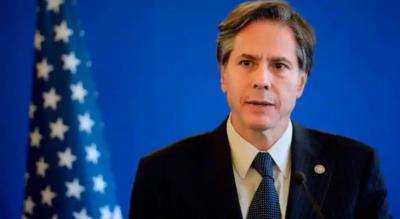 امریکہ نے طالبان پرعائد پابندیاں ہٹانے سے انکار کردیا
