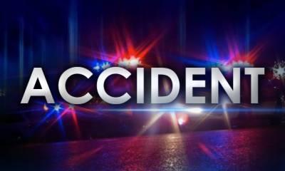 بورے والا، دو موٹر سائیکلوں میں تصادم،دو افراد جاں بحق