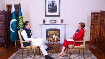 جوبائیڈن مصروف شخصیت، فون نہیں کیا.عمران خان