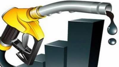 پیٹرول کی قیمت میں 5 روپے فی لیٹر اضافہ
