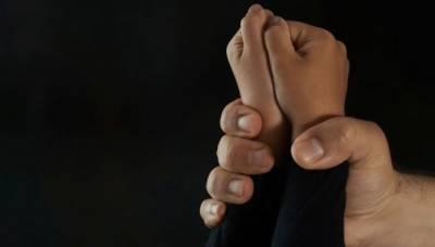 بھارت میں گزشتہ سال بچوں کیخلاف جنسی جرائم میں اضافہ ہوا