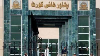 پشاور ہائیکورٹ نے چکن اور گوشت کی برآمد کی اجازت دے دی