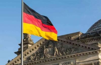 2600 افغانوں کو عارضی رہائشی اجازت نامے دینگے'جرمن حکومت