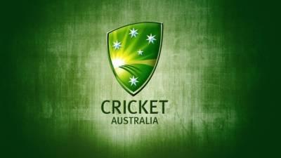 جلد بازی میں دورہ پاکستان سے متعلق فیصلہ نہیں کریں گے،ترجمان کرکٹ آسٹریلیا