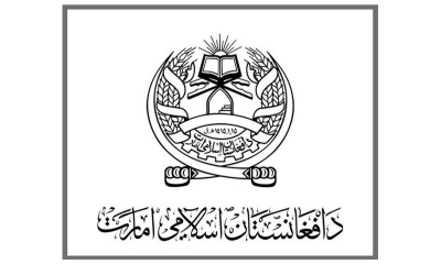 سرکاری زبان دری و پشتو، مذہب اسلام ہو گا'' افغانستان کا آئینی و اساسی ڈھانچہ