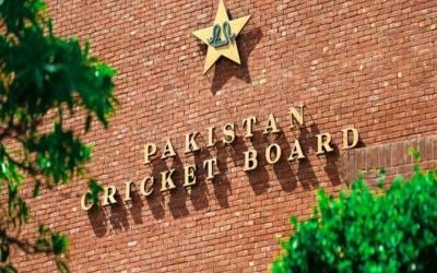 پی سی بی کا نیشنل ٹی20 کپ راولپنڈی میں کرانے کا فیصلہ