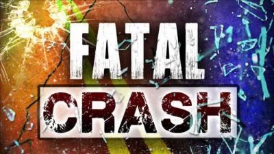 بھارت:سڑک حادثے میں9افراد ہلاک،7زخمی