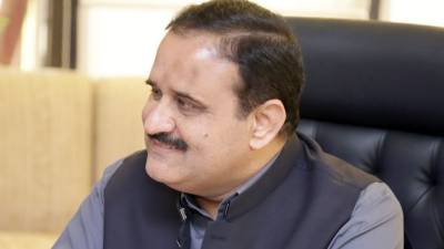 وزیراعلیٰ پنجاب سردار عثمان بزدار کا امن کے عالمی دن کے موقع پر پیغام