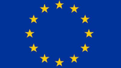 یورپی یونین نے بریگزٹ کے اثرات سے نمٹنے کے لئے 5 ارب یورو کی منظوری دے دی