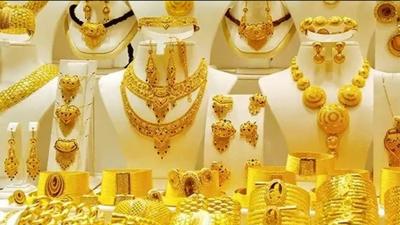 فی تولہ سونے کی قیمت میں 700 روپے کا اضافہ
