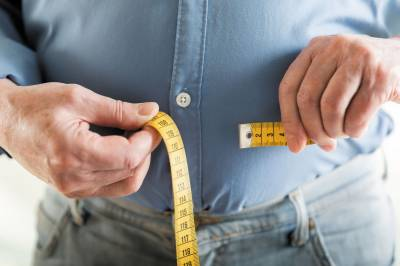 موٹاپا کیسے آتا ہے؟سائنسدان موٹاپے کی ممکنہ وجہ جاننے میں کامیاب