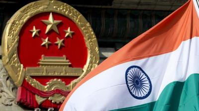 ریاست اروناچل پردیش پر بھارت اور چین میں تلخی