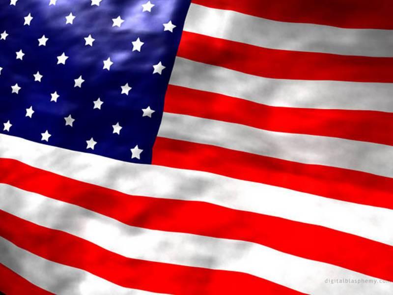 بشار الاسد کو اقتدار سے ہٹانے کیلئے تمام آپشن کھلے ہیں: امریکہ