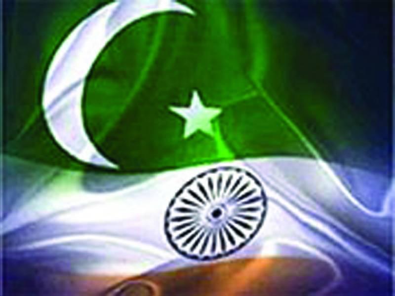 پاکستانی اور بھارتی پنجاب زمینی راستے سے تجارت کو فروغ دینے کے خواہش مند