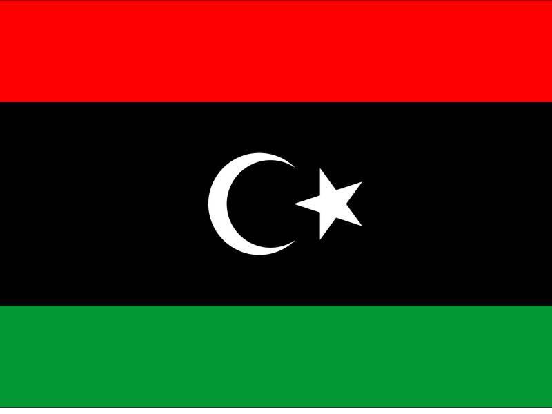 لیبیا : فوج کی مسلح گروہوں کو ریاستی و فوجی املاک چھوڑنے کےلئے 48 گھنٹے کی مہلت