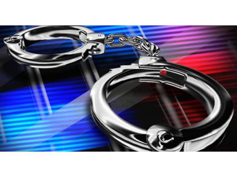 اندراج مقدمہ میں تاخیر پر ایس ایچ او معطل لوٹنے کے الزام میں 2 کانسٹیبل، 3 رضاکار گرفتار