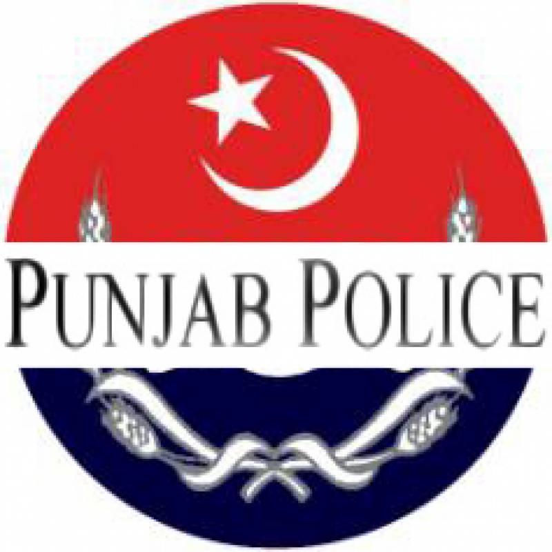 پنجاب پولیس 29 لاپتہ افراد کا سراغ نہ لگا سکی