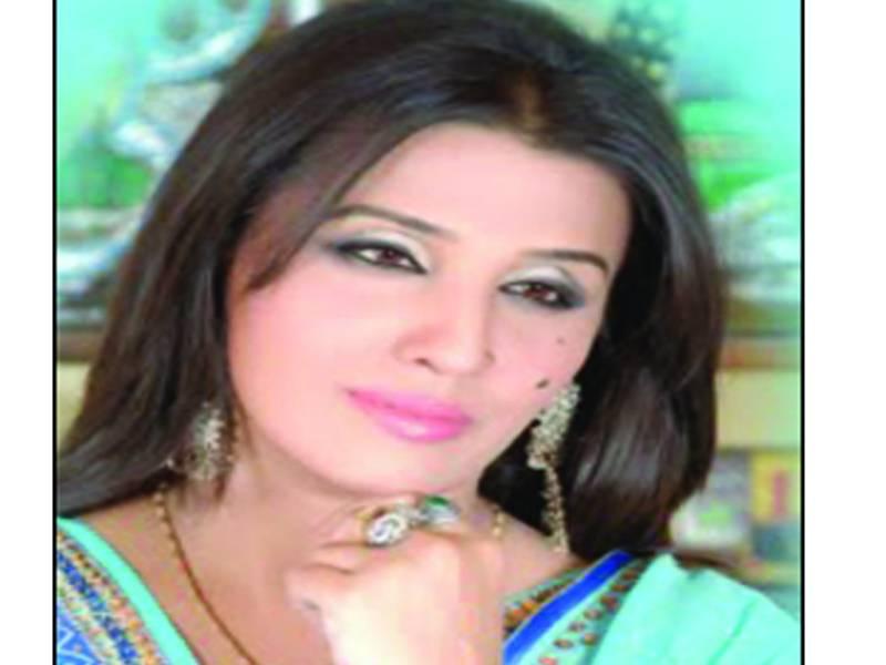 پاکستانی گلوکاروں نے صلاحیتوں سے نام کمایا: حمیرا چنا