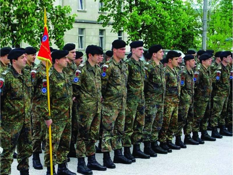افغانستان: جرمنی کو فوجی آپریشنز 11 ارب یورو میں پڑے: جرمن اخبار