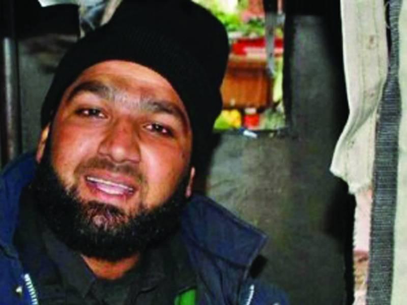 ممتاز قادری کی رہائی کیلئے سنی تحریک نے کمر کس لی