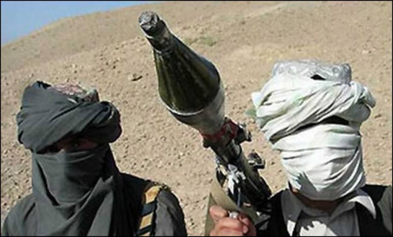 افغان طالبان کا صدارتی انتخابات کے دوران حملوں کا اعلان …