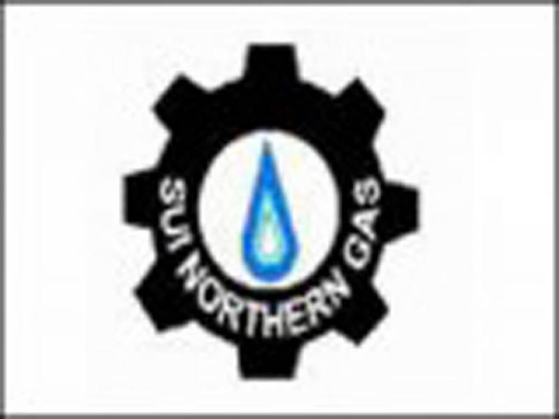 سوئی نادرن گیس نے پنجاب کے کارخانوں کو گیس کی فراہمی معطل کر دی