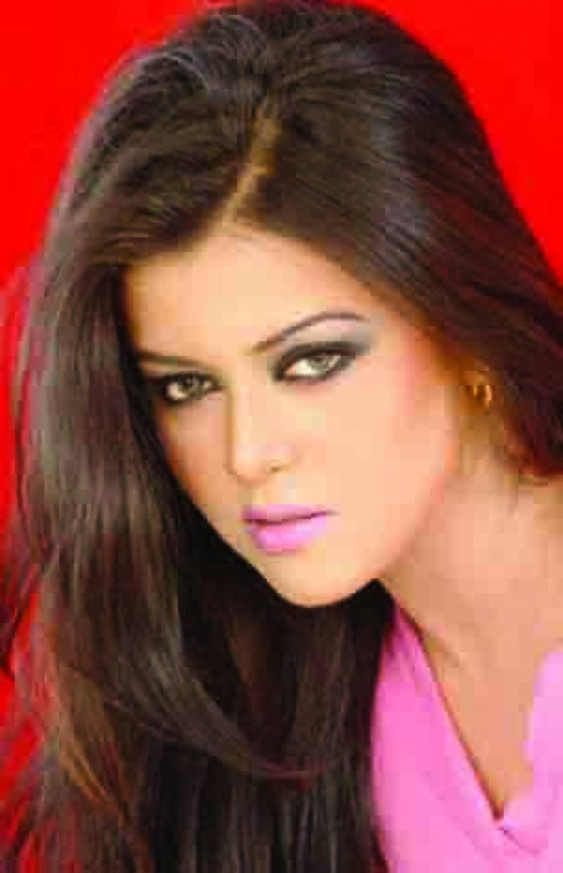 پاکستان کے ٹی وی ڈرامے دنیا بھر میں پسند کئے جاتے ہیں : ماریہ واسطی