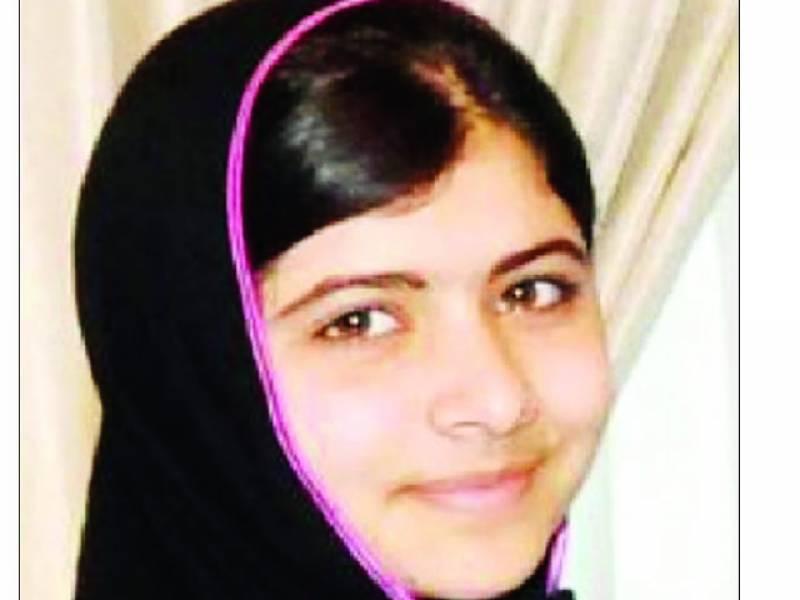 ملالہ یوسفزئی حملہ کیس میں بری ہونے والے 8ملزم بدستور زیرحراست