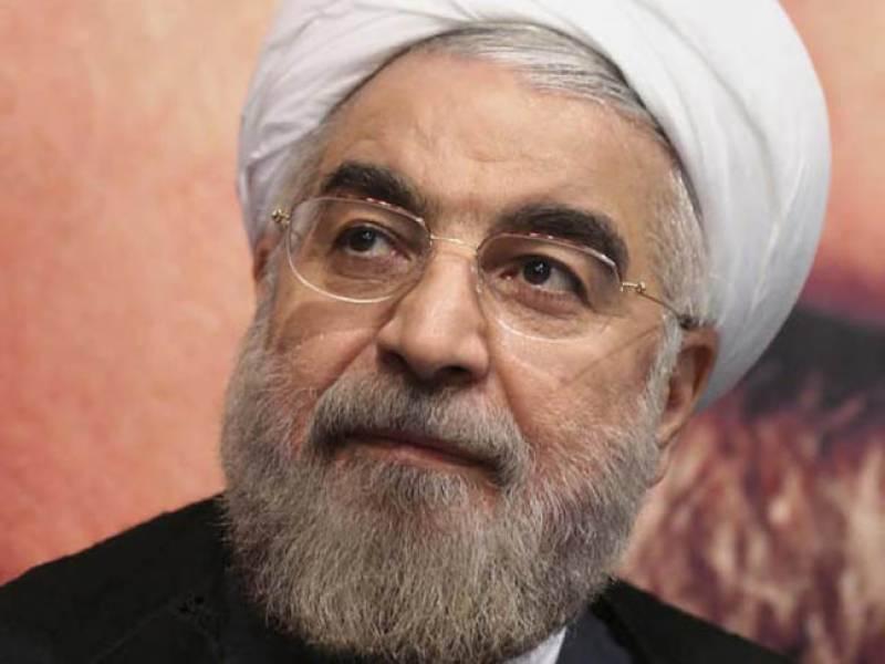 ایران نے بھارت کو سٹرٹیجک اہمیت کی بندرگاہ میں اہم کردار کی پیشکش کر دی