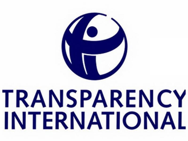 صاف پانی کمپنی منصوبوں پر ٹرانسپرنسی کے اعتراضات دور کر دیئے' مزید شفافیت کیلئے تجاویز مانگ لیں: سی ای او