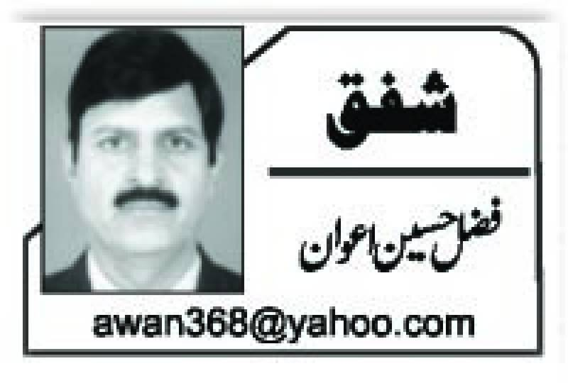 پٹھان کوٹ، ممبئی حملے اور حافظ محمد سعید