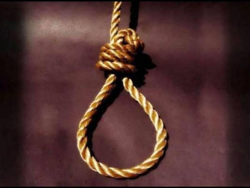 ہری پور، ملتان اور راولپنڈی میں قتل کے 3 مجرموں کو پھانسی