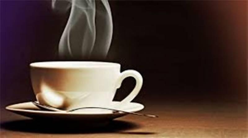 گرم مشروبات، چائے کے استعمال سے کینسر ہوسکتا ہے: ماہرین