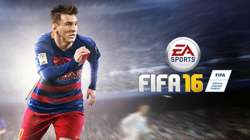 فیفا نے کلب فٹ بال ورلڈ کپ کے شیڈول کا اعلان کردیا