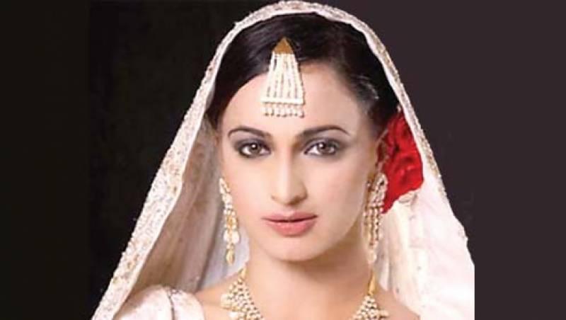 """اردو فلم""""عشق پازیٹو"""" کی نمائش 22جولائی کو ہو گی"""