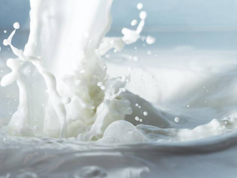 پنڈی بھٹیاں: زہریلا دودھ پینے سے 4بچوں کی حالت غیر ہوگئی' ہسپتال داخل