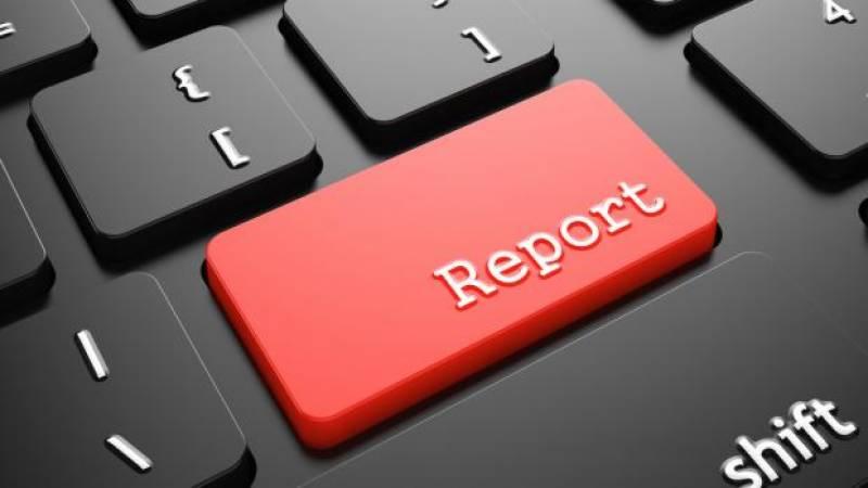 بھارت کے 24 مرکزی وزراء کیخلاف فوجداری مقدمات زیر سماعت ہیں: رپورٹ