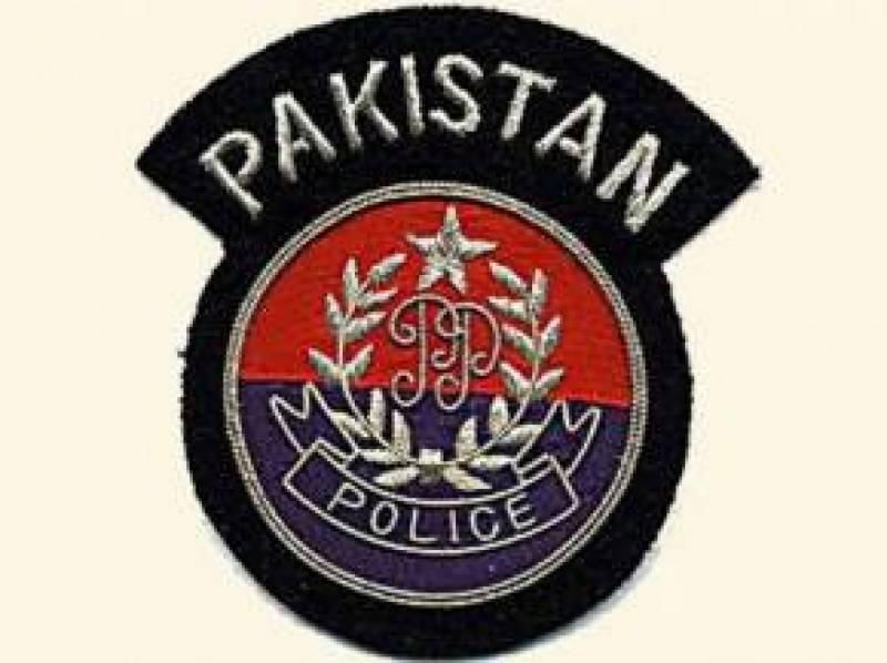 4 پولیس افسروں کی تقرری و تبادلے