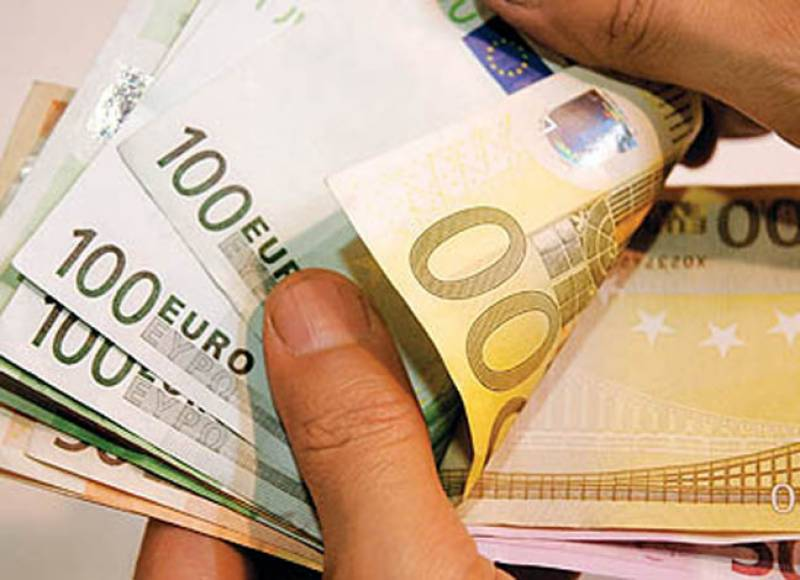 ویلنشیا فٹبال کلب کو1500یورو جرمانہ