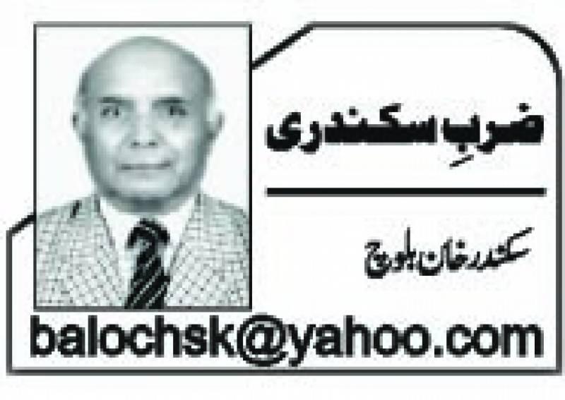 پاکستان کی سفارتی کوششیں