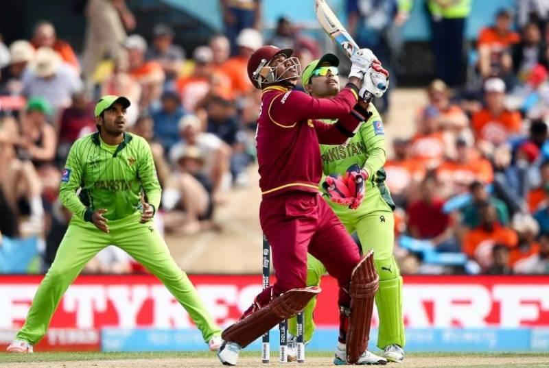 خراب موسم' کھلاڑیوں کا مصروف شیڈول' ویسٹ انڈیز کے دورہ پاکستان کے امکانات معدوم