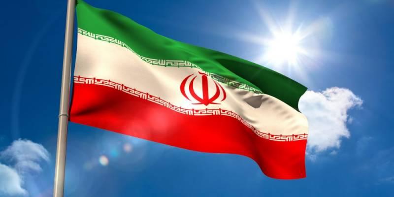 امریکہ قابل اعتماد نہیں' ایٹمی معاہدے کو سبوتاژ کرنے کی کوشش کر رہا ہے : ایران