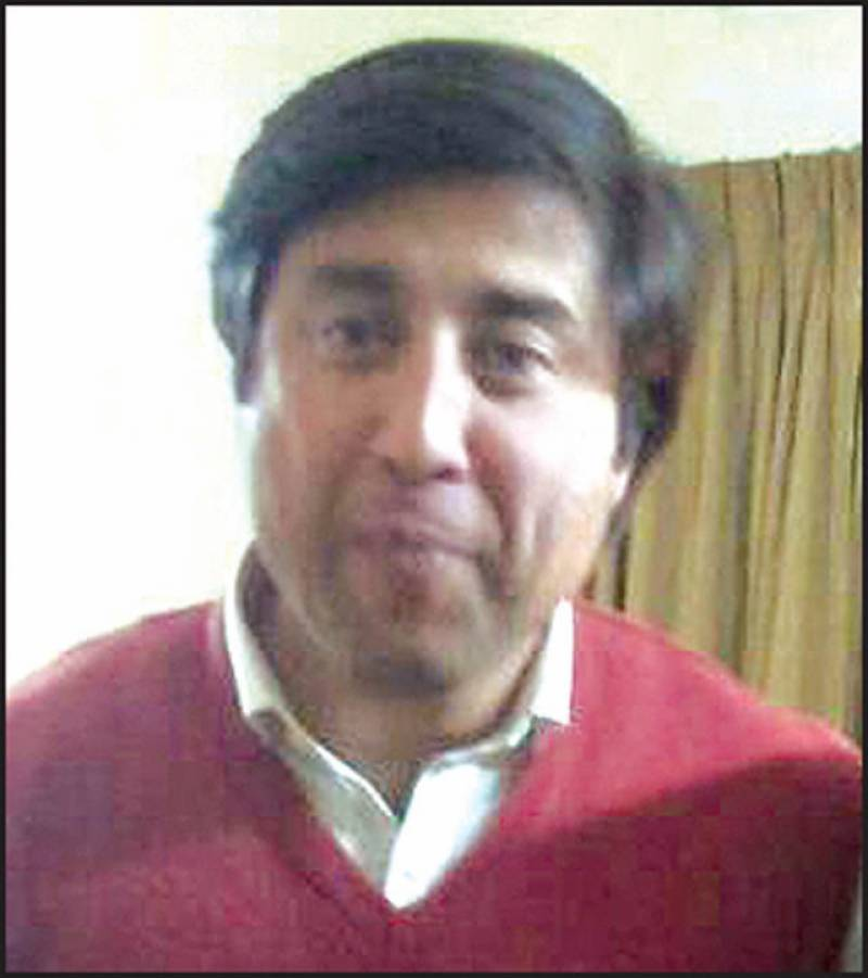 ملتان میں جدید سپورٹس کمپلیکس منصوبے پر کام جلد شروع ہو گا: جہانگیر خانزادہ