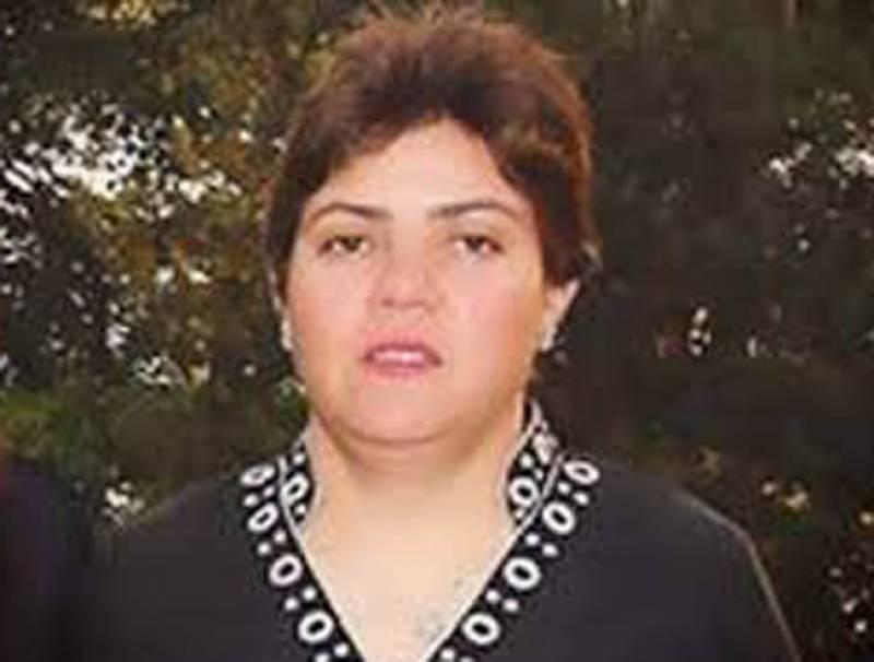 ٹرائینگولر ٹورنامنٹ سے خواتین کرکٹ کو فروغ ملے گا: عائشہ اشعر