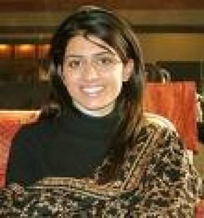 سیاسی ماحول کے باعث قومی مالیاتی ایوارڈ کی تشکیل میں تاخیر ہوئی : وزیر مملکت حنا ربانی کھر