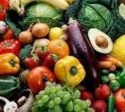 واہگہ کے راستے پھل سبزیوں کی تجارت جاری ' بھارتی تاجروں نے سیمنٹ ' کپاس کے معاہدے روک دیئے